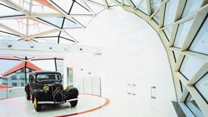 Kapilux-Paris-Citroen-300×169