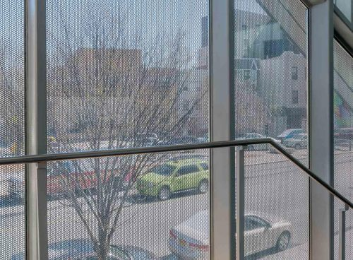 Okatech-greenpoint-ems-station-inside-view