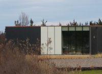 OKALUX Hudson Guesthouse 700×500