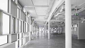 Kapilux-W_Industrial-Park-300×169
