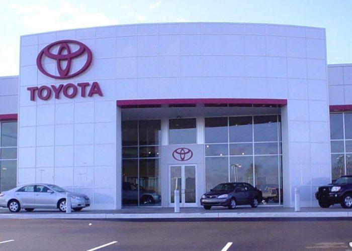 USA-Toyota-Okalux-2006