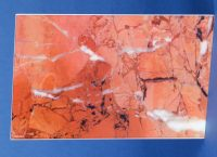 OKACOLOR MonoStein 700×500