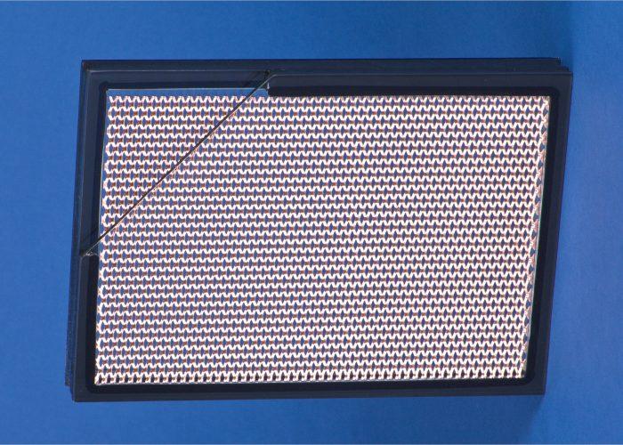 OKATECH Copper 700×500