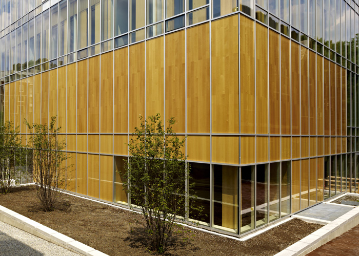 Annenberg Public Policy Center