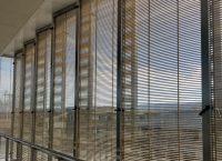 OKAWOOD MontereyConferenceCenter1 700×500