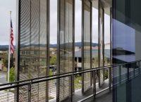 OKAWOOD MontereyConferenceCenter2 700×500