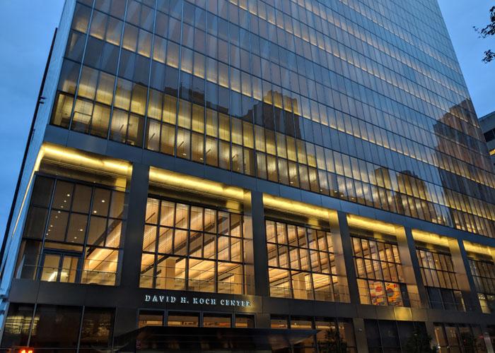 OKAWOOD NY Presbyterian2 700×500