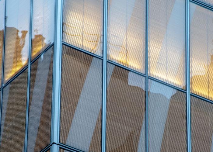 OKAWOOD NY Presbyterian3 700×500