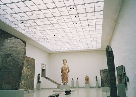 USA-NY-Metropolitan-Museum-of-Art-OKALUX-475×339